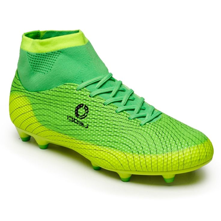 29.99$  Buy here - https://alitems.com/g/1e8d114494b01f4c715516525dc3e8/?i=5&ulp=https%3A%2F%2Fwww.aliexpress.com%2Fitem%2F2016-Boy-Kids-Soccer-Boots-Cleats-High-Ankle-Men-Football-Boots-Outdoor-Training-Mens-Professional-Soccer%2F32732548696.html - 2016 Boy Kids Soccer Boots Cleats High Ankle Men Football Boots Outdoor Training Mens Professional Soccer Shoes Chuteira Futebol 29.99$