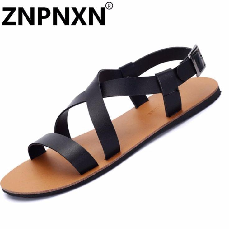 https://www.i-sabuy.com/ แฟชั่นรองเท้าแตะหนัง