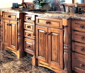 kraftmaid bathroom vanity cabinets 15 best images about modular homes on 22378