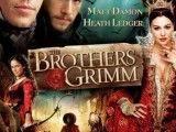 Watch The Brothers Grimm (2005) Full Movie