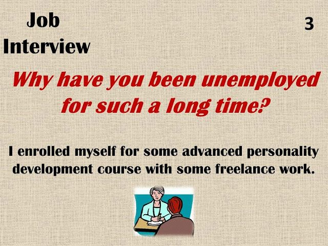 Best  Hr Interview Questions Ideas On   Job Info