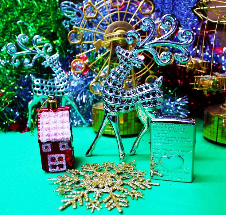 Seni hatırlasın diye yeni yılda #Zippo love... #originalzippo #yeniyıl #çakmak #kişiyeözel #presents #gifting #seasonsgreetings #accessories #exotic #Stil #Aksesuar #Kalite #Şık #Hediye #Lighters #GiftSets #ÖzelGünHediyeleri #Tobacco #presents #gifting #seasonsgreetings #accessories #presents #gifting #seasonsgreetings #accessories #leather #exotic #zippo #cigarsociety #cigaraficionado