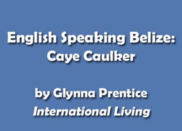 Betty Caye Net Worth