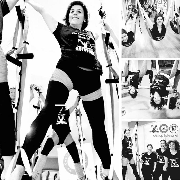 Formação de professores AeroPilates® Internacional, Próxima Datas | AERO PILATES BRASIL #wellness #ejercicio #moda #belleza #tendencias #fitness #yogaaereo #pilatesaereo #bienestar #aeroyogamexico #aeroyogabrasil #yogaaerien #aeropilates #aeroyoga #aeropilatesbrasil #aeropilatesmadrid #aeropilatesmexico #weloveflying #aerial #yoga #pilates #aero #mexicodf #medicina #salud #beleza #bemestar #medicina #saude #exercicio #moda