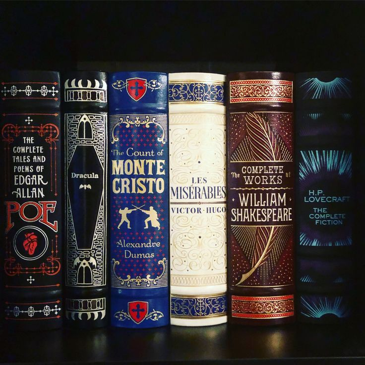 Barnes and noble classics leatherbound a part of my