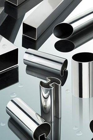 It is very important to use best quality of pipes in buildings because bad quality gives problem like water leakage. So get best quality products from Hidayath Group