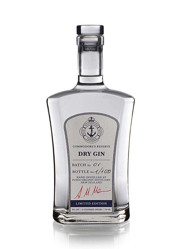dry-gin-4fb