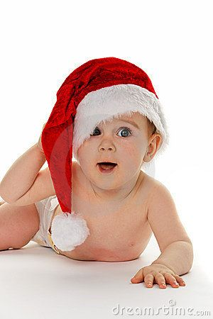 Secular Pro-Life Perspectives: A pro-life holiday message