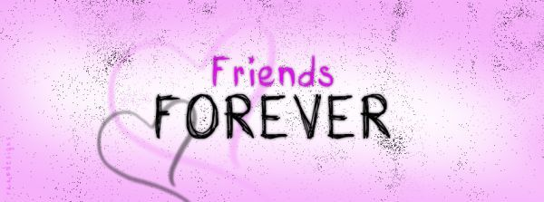 Facebook Cover Photos Friendship Quotes  Friendship Day 2013 Facebook Timeline Covers  FB Banners With