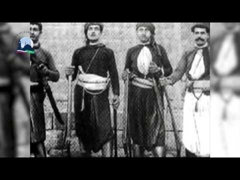 Ливан | videolain