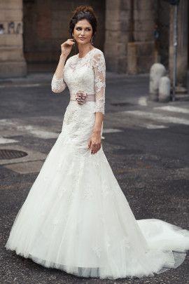 http://www.annaisbridal.com/collections/annais-bridal/
