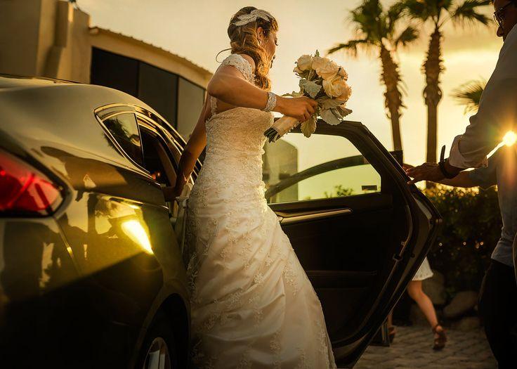 Foto del matrimonio di novembre 10 di Christian  Cardona  sul MyWed