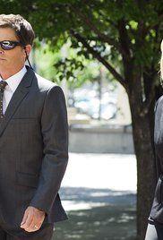 Prosecuting Casey Anthony (TV Movie 2013) - IMDb