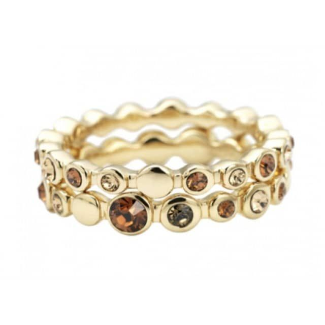 Schmuck DKNY Ring - NJ1693040 - ELLA Juwelen GmbH