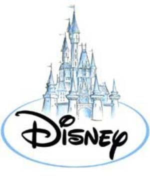DisneyMy Childhood, Disney Magic, Walt Disney, Favorite Places, Disney World, Disney Trips, Disney Logo, Disney Vacations, Disney Movie