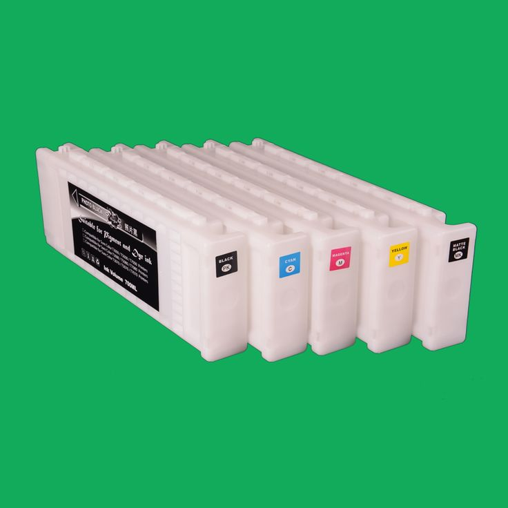 Find More Ink Cartridges Information about 700ml T6941 T6945 compatible Ink Cartridges For Epson SureColor T3000 T5000 T7000 printers with vivid dye Ink and chips,High Quality cartridge tool,China cartridge brush Suppliers, Cheap cartridge filling from Dongguan supercolor consumables Co,.Ltd on Aliexpress.com