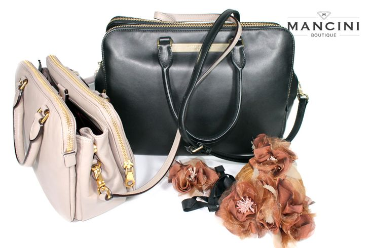 Marc by Marc Jacobs, bags!