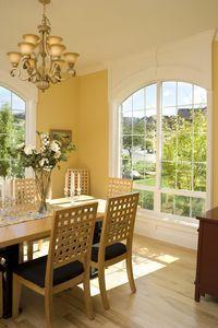 Modern Prairie-Style Home Plan - 6966AM thumb - 04
