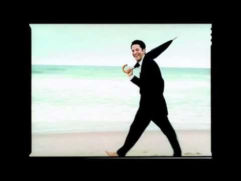 I Like Jersey Best - John Pizzarelli - YouTube