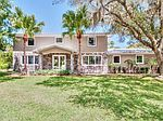 Omg these river views; too bad the inside has been redone http://www.zillow.com/homedetails/48-Twin-River-Dr-Ormond-Beach-FL-32174/47960035_zpid