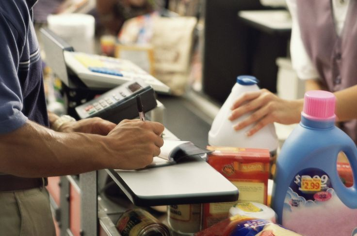 5 Ways Employees Are Stealing from Your Stores Right Now