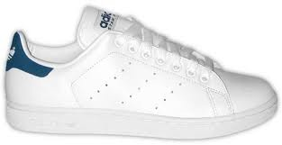 and the legendary Stan Smith