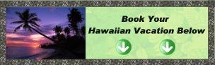 Maui Maps - Maui Map