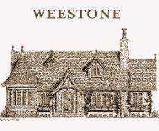 English Stone Cottage House Plans 128 best english cottages, house plans & design images on