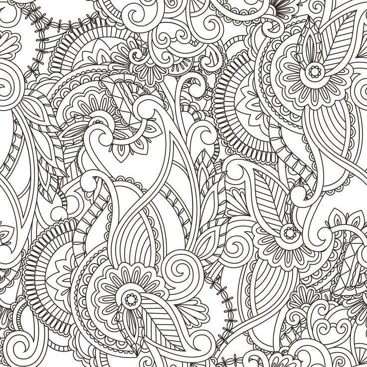 32 besten Desenhos para Colorir Bilder auf Pinterest | Malbücher ...