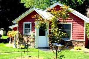 Northern Michigan vacation rentals classifieds - craigslist