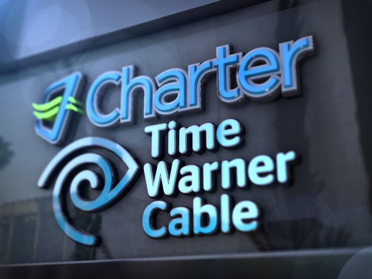 marketing plan time warner cable Senior manager, product marketing at time warner cable media time warner cable media save cancel senior manager, product marketing.