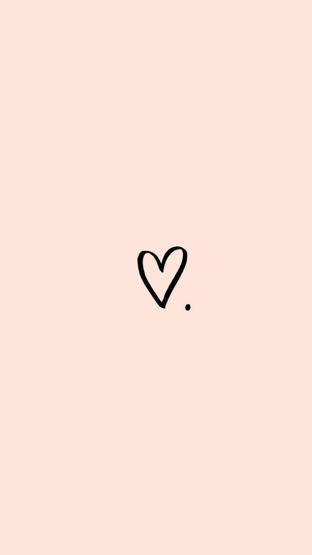 Herz. #heart Das Postherz. #heart erschien zuerst auf Hintergründen. – #HintergrundbilderIphone – #auf #das