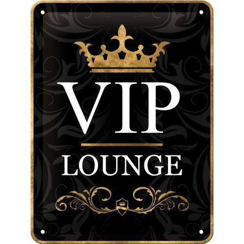 VIP Lounge - http://www.retrozone.pl/pl/p/VIP-Lounge/220