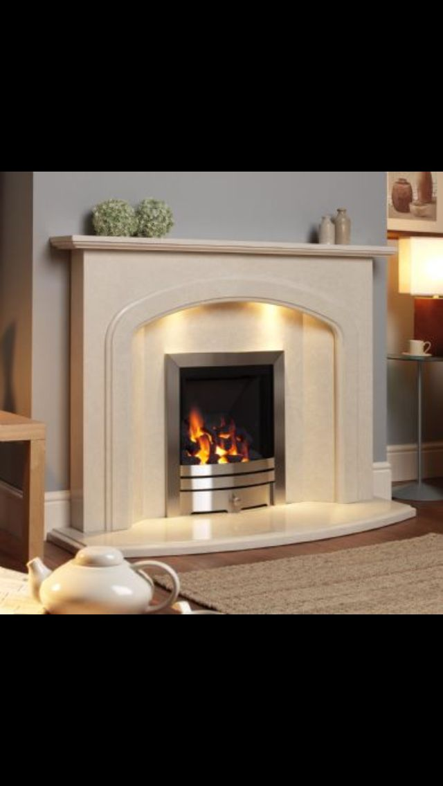 Fireplace Design marble fireplace surround : 26 best Marble Fireplaces images on Pinterest