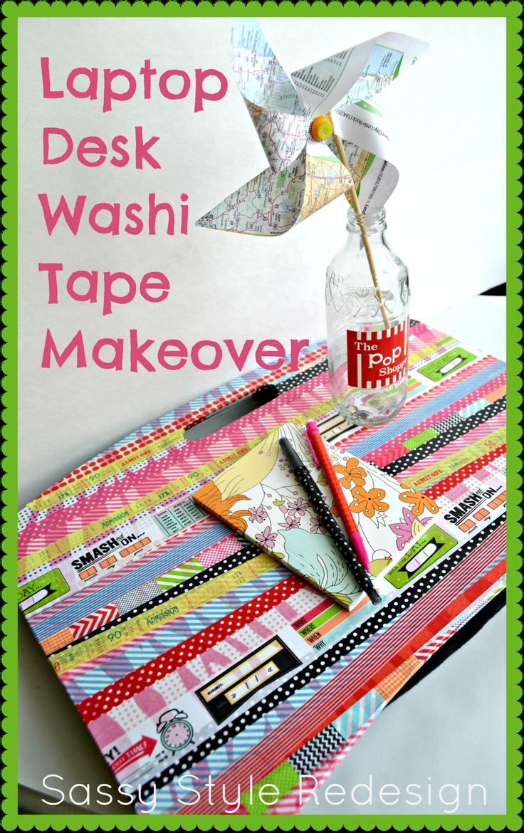 17 best ideas about washi tape laptop on pinterest diy washi tape washi tape and diy laptop. Black Bedroom Furniture Sets. Home Design Ideas