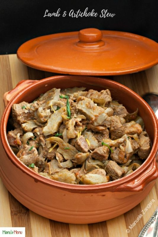 390 best authentic italian recipes food images on pinterest lamb and artichoke stew italian food recipesitalian forumfinder Choice Image