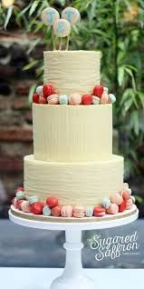 macaron wedding cake singapore - Google Search