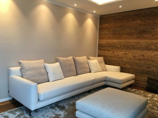 Sofa design outlet  475 besten used-design Outlet Angebote Bilder auf Pinterest ...