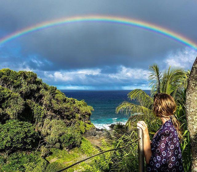 Seven Sacred Pools   https://www.instagram.com/p/BWq3JHRgPxk/   travel,wanderlust,neverstroptraveling,voyage,ourplanetdaily,lethawaiihappen,hawaii,island,timeoutsociety,hawaiitag,beautifuldestinations,l4l,quebec_travelers,traveleroftheweek,wearejourneylists,livetheadventure,raimbow,hiddenplace,nomadjunkies,maui,quote,hilife,inspiration,ourlonelyplanet,nomademag