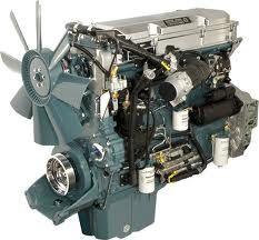 DETROIT DIESEL DIAGNOSTIC TOOLS : Engine Diagnostic Tools - Engine Diagnostic Software - TPX Power Source