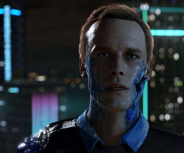 Detroit : Become Human - http://www.jeuxvideo.org/2016/06/detroit-become-human/
