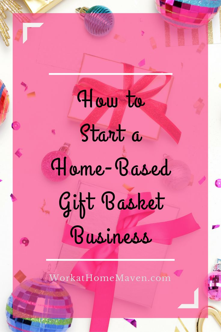 130 best Business Gifts images on Pinterest | Business tips, Craft ...