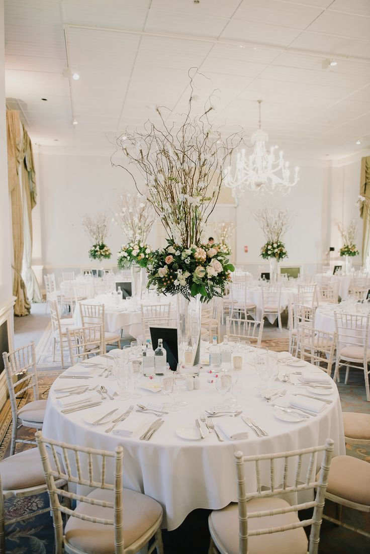Antique wedding chair - Suzanne Neville Lace Antonia Wedding Dress And Jenny Packham Bridal Accessories For A Traditional Wedding Ceremony In Peterborough Cathedral And A