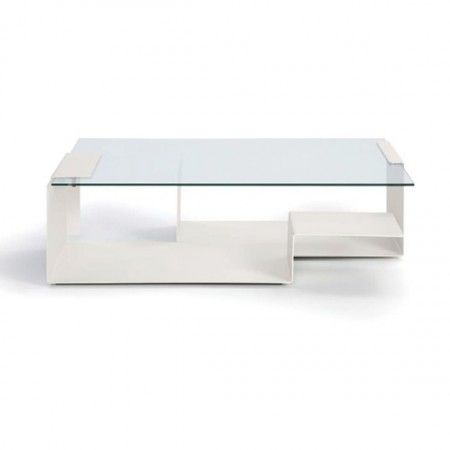 Classicon-Diana-D-Table-in-white