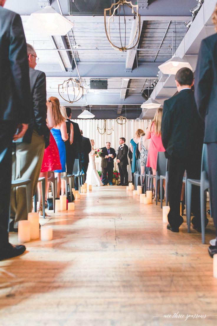 07.22 Luke and Mandy Married Toronto Wedding Toronto Wedding Photographer 2nd Floor Events_23