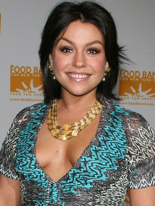 66 Best Leftovers From Rachael Ray Community Images On -3153