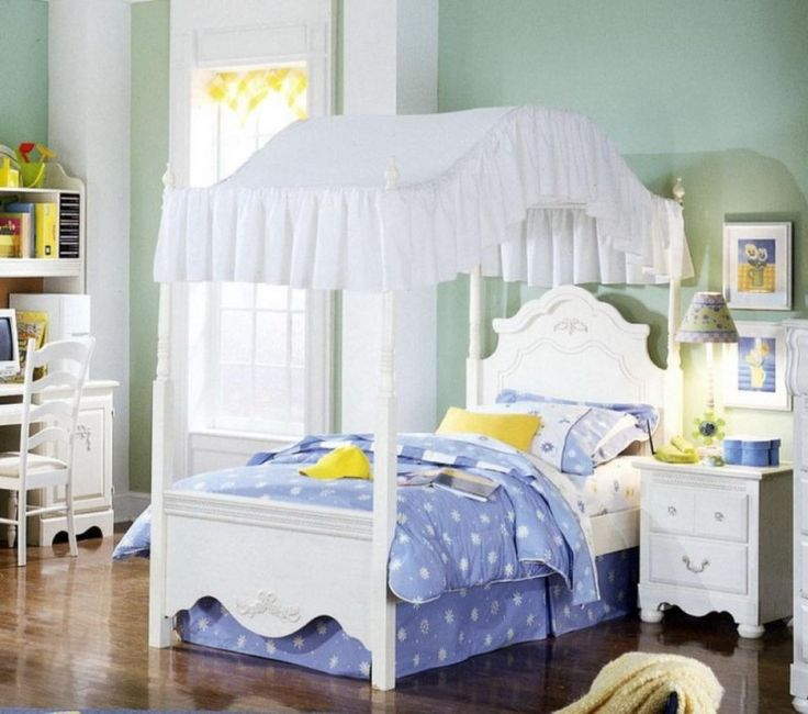 Canopy Bedroom Sets Girls best 20+ canopy bedroom sets ideas on pinterest | victorian knife
