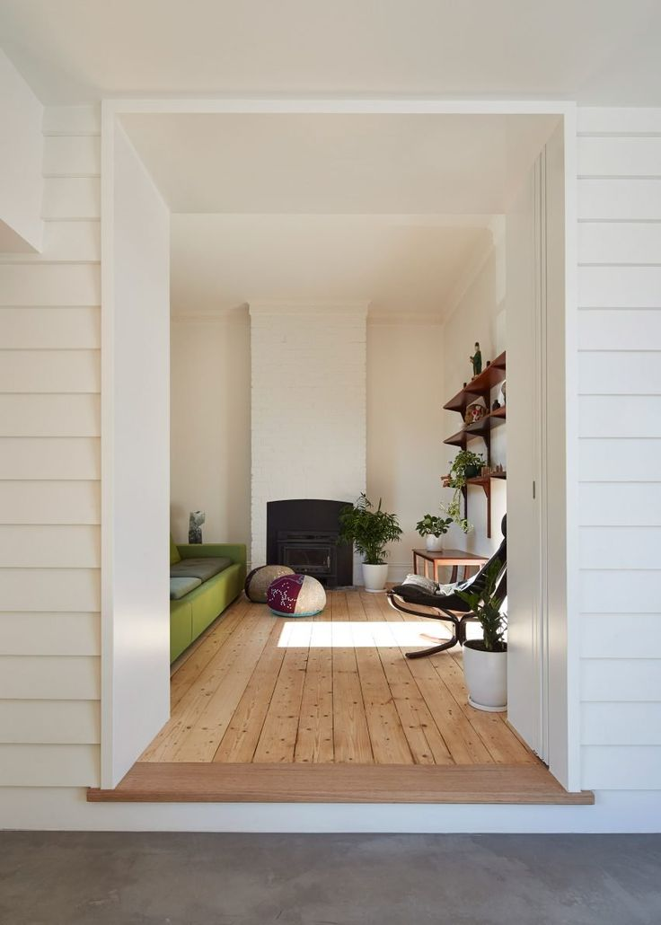 412 best Australian Houses images on Pinterest | Modern houses ...