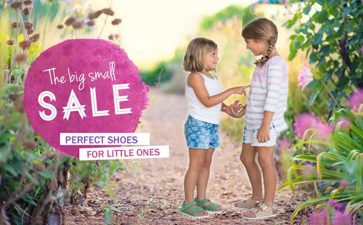 Children orthopedic shoes correct flat feet in toe