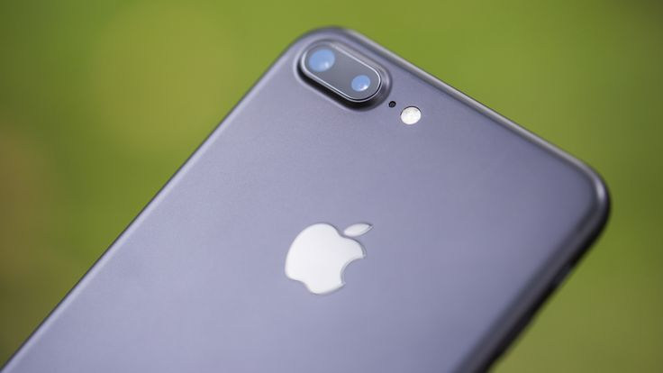 Best camera phone 2016: the ultimate smartphone camera test